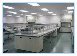 Het Meubilair van het Laboratorium van de Chemie van het Staal van de goede Kwaliteit