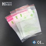 Ht-0614 de Tabletten die van het Merk Hiprove Zak uitdelen
