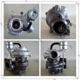 Turbocompresseur Gt1752 pour Hyundai 433352-0010 433352-5010s