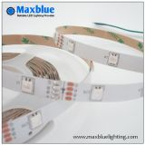 DC12V/24V 150LEDs RGB LED Strip