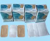 Vendaje caliente de los primeros auxilios de la venta 2016 para la farmacia