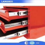 Heiße Fach-Kasten-Schrank-Hilfsmittel-Brust-Laufkatze des Verkaufs-33