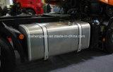SpitzenRefined Iveco Hongyan C100 480HP 6X4 Tractor Head/Trailer Head/Tractor Truck /Truck Head Euro 4