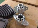 Cnc-maschinell bearbeitenteile - 4 Mittellinie CNC maschinelle Bearbeitung