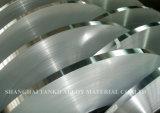 Tira bimetálica térmica 5J20110/Bimetallic-1200
