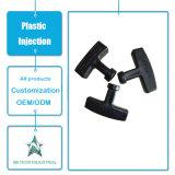 Подгонянный мотоцикл/автоматическая прессформа впрыски частей машинного оборудования запасных частей пластичная