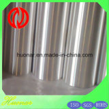 1j06 Soft Magnetic Alloy Rods Feal6