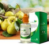 Trauben-Aroma E-Saft mit kindersicherem Paket