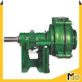 Pompe horizontale centrifuge de boue de mine de houille