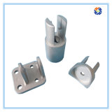 Aluminium Die Casting for Auto Part