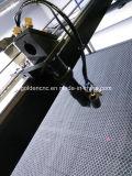 1390 de Gravure van de Laser van Co2 en Scherpe Machine voor Nonmetal Matarial
