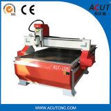 Router do CNC da máquina do Woodworking da alta qualidade para a mobília