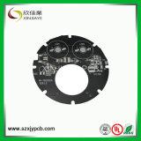 Aluminum 직업적인 PCB Board 또는 단 하나 Side LED PCB