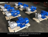 bomba de vácuo de anel 2BV2070 líquida para a indústria química
