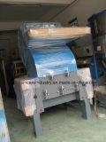 Flate Messer-Plastikzerkleinerungsmaschine Spc500