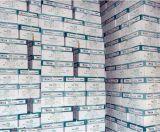 papier-copie de importation de pâte du bois 70/75/80GSM 100%