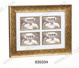 PS Photo Frame per Home Decoration