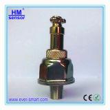 ポンプ(HM5200)のための水圧センサー