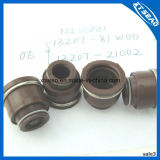 de Verbinding van de Olie van de Stam van de Klep 13207-81W00/13207-21002 FKM NBR voor Nissan
