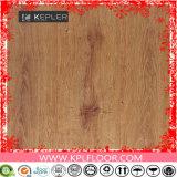 Nagelneuer Belüftung-Ahornholz-Vinylbodenbelag für Großverkauf