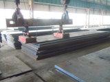 ボイラーおよびPressure Vessel Steel Plate (16mndr)