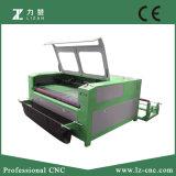 Machine Lz-1390 de laser de bonne qualité