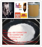 Инкреть стероидов порошка ацетата Trenbolone поставкы фабрики сразу для занимаясь культуризмом поставщиков Китая