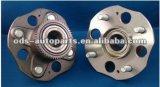 Rolamento do cubo de roda traseira (42200-S84-A31/512177 /HUB181-27 BR930234)