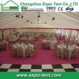 De openlucht Tent van de Partij voor het Festival van Kerstmis