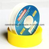 лента уплотнения резьбы 19mm PTFE Tape/PTFE/лента тефлона