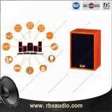 F-8006 stereo Correct Systeem 4.1 van de Spreker van het Theater van het Huis