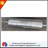 Seltene Masse NdFeB magnetische Riemenscheiben-Herstellung