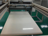 Solar Module Production LineのGst-Cqj-001 Automaticエヴァ/Tpt Cutting Machine