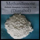 Dexamethasone Hexadecadrol 처리되지 않는 Clucocorticoid 스테로이드 분말 Dexamethasone 나트륨 인산염,