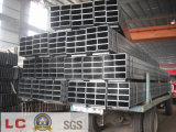 Mechanical and Structural Square/Rectangular Steel Pipe