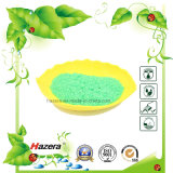 El OEM colorea el fertilizante soluble en agua de NPK 12-5-43+Te con el estado del polvo