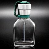 bottiglia di profumo di vetro di nuovo disegno 30ml (CHP8085)