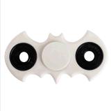 손 방적공 다중 작풍 싱숭생숭함 장난감 초점 튼튼한 고속 일 재미 매우 튼튼한 핑거 장난감 EDC 초점 불안 응력 제거 장난감