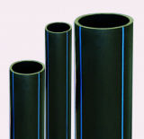 Linea di produzione del tubo del PE (JG)