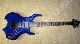 Guitarra elétrica, instrumentos musicais (FG-401)