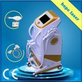 Máquina del retiro del laser del diodo y del pelo de Elight
