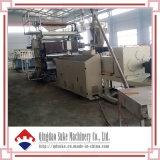 PVC機械を作る大理石シートまたはボードの放出の生産