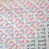 Clothingのための別のDesign Hot Transfer Printing Fabric