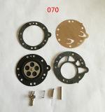 De Uitrustingen van de Reparatie van de carburator (070)