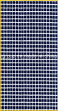 Écran de guichet d'insecte de fibre de verre de constructeur