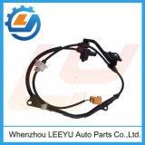 Auto sensor do ABS do sensor para Honda 57455s84A52 57455s4ka52