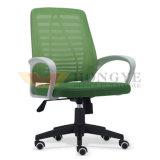 Cadeira da tarefa do engranzamento de China da venda por atacado da cadeira da tarefa de escritório da alta qualidade (HY-917B)