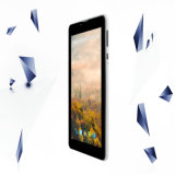 """l'écran androïde 800*1280 de 7 """" de tablette de la quarte 3G IPS de faisceau badine la tablette Pakistan"""