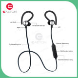Trasduttore auricolare senza fili di Bluetooth di sport con controllo di voce