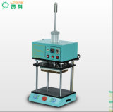 Máquina de soldadura automática de calor 1800W